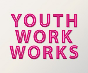 Youth-work-works